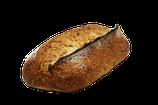 Batard Blanc - 1 kg