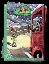 CA2 - Un lutin sur la route d'Annecy (version .pdf)