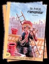CA1 - Le petit ramoneur (version .pdf)