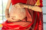 Massage  Femme enceinte - corps  1h