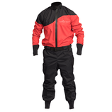 SUP Trockenanzug StandOut, Dry Suit Team