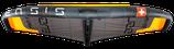 4.5 m2 Ensis Wing