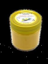 250g Eukalyptus Honig