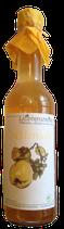0,35l Bio Quittensaft