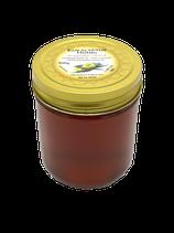 500g Eukalyptus Honig