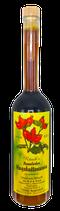 0,5l Hagebuttenwein