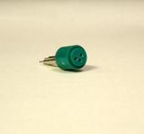 CANパッケージΦ9 3Pin                     型式 : KLC-B3P                     1Set : 10個入り