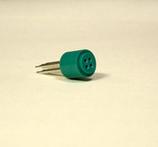 CANパッケージΦ9 4Pin                     型式 : KLC-B4P                     1Set : 10個入り