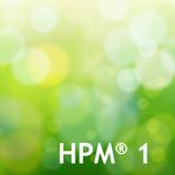 HPM 1 live - 26./27.06.2021