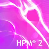 HPM 2 live - 17./18.07.2021