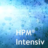 HPM Intensiv live  - verschoben auf Mai 2021