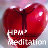 Herzensweisheit - leider musste der Meditationstag coronabedingt abgesagt werden! Wir holen ihn nach, sobald es geht!