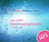 """HPM® Herzmeditationen"" 