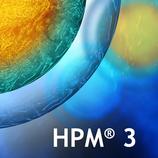 HPM 3 - geplant für September 2021