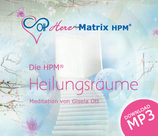 "21 ""HPM® Heilungsräume"" 