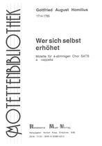 M50065-420-9