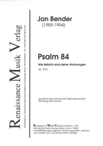 M-50065-215-1