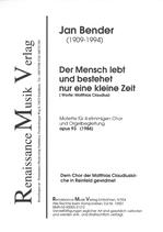M-50065-212-0