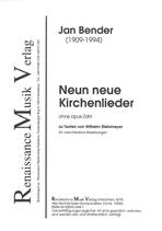 M-50065-244-1