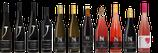 Online Bio-Weinprobe zum Vorzugspreis