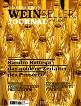 WEINSELLER JOURNAL – No. 6