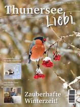 Thunersee Liebi Nr. 3, 2016