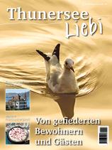 Thunersee Liebi Nr. 1, 2016