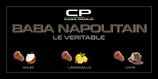 COFFRET BABA CASA PAOLO