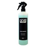 AGUA MARINA Nirvel — Солевой сперй для моделирования волос