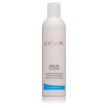 Крем для снятия макияжа AQUA CLEANSER LEVISSIME, pH 6.0-6.5