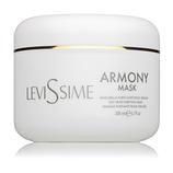 Очищающая маска для проблемной кожи ARMONY CREAM LEVISSIME, pH 6.5-7.5
