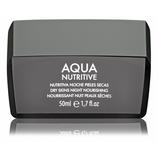 Ночной питательный крем AQUA NUTRITIVE LEVISSIME, pH 6.0-6.5