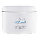 Увлажняющая маска AQUA MASK LEVISSIME, pH 6.0-6.5