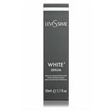 Осветляющая сыворотка WHITE 2 SERUM LEVISSIME, pH 5.0-6.0