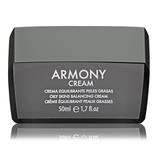 Балансирующий крем для проблемной кожи ARMONY CREAM LEVISSIME, pH 5.5-6.5