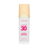 "Флюид для глаз ""Защита молодости"" STOP 30 EYE PROTECTOR LEVISSIME pH 7.0-7.5, 50 мл."