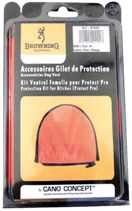 KIT VENTRAL FEMELLE pour Protect pro Browning