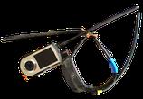 Ensemble de repérag eSportDog  TEK 1.5 + 1 colliers TEK 1 révisé et testé