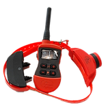 Ensemble de dressage SportDog  SD-1275 BEEPER