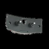 SportDog  Module dressage collier TEL 1.5 et TEK 2.0