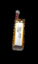 Batterie supplémentaire Collier Tek 1