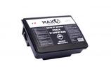 Raticide Max Protect - Poste appatage  Boite plastique