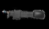 Balise GPS collier TEK  2.0