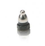 Paire electrodes 15 mm (femelle)