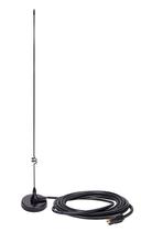 Antenne Supra standard pour TEK  1 et 2  Nouveau