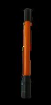 Antenne Supra OMEGA I pour centrale