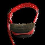 Collier de dressage SDR-AE