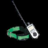 TEK-V1.5LT système de localisation GPS + dressage