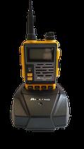 Midland CT690 jaune