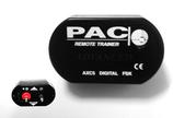 Collier Supplémentaire Pac   AXC5 neuf garantie 1 an